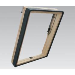 Kit per la posa XWT - Fascia di isolamento termico