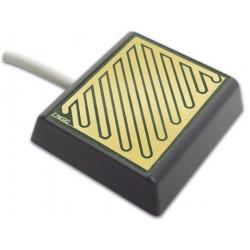 Sensore della Pioggia ZRD