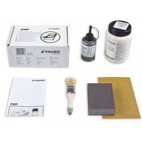Kit di Manutenzione per le Finestre