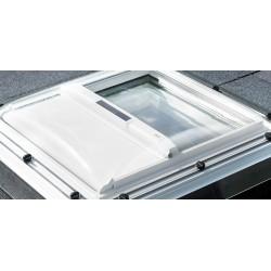 Tenda Parasole Esterna Per Finestra Per Tetti Piani AMZ/F Solar I