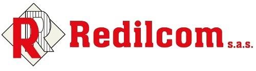 Redilcom